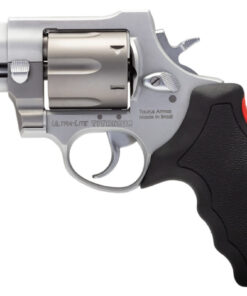 Revolver with 2.25 inch Barrel