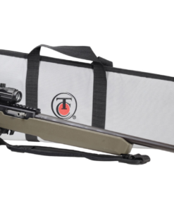 Rifle Bundle with Rifle Bag