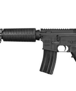 M4A4 Flat-Top Rifle