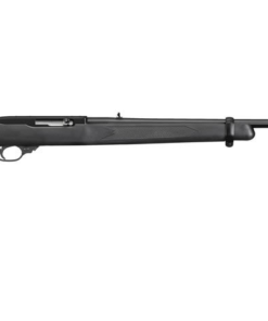 Carbine 22 LR Autoloading Rifle